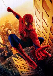 spiderman24062015-1