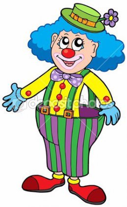 depositphotos_2201563-Funny-clown-in-big-pants